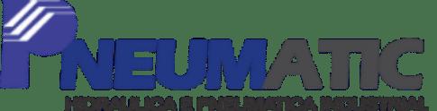 Pneumatic Hidráulica e Pneumatica Industrial