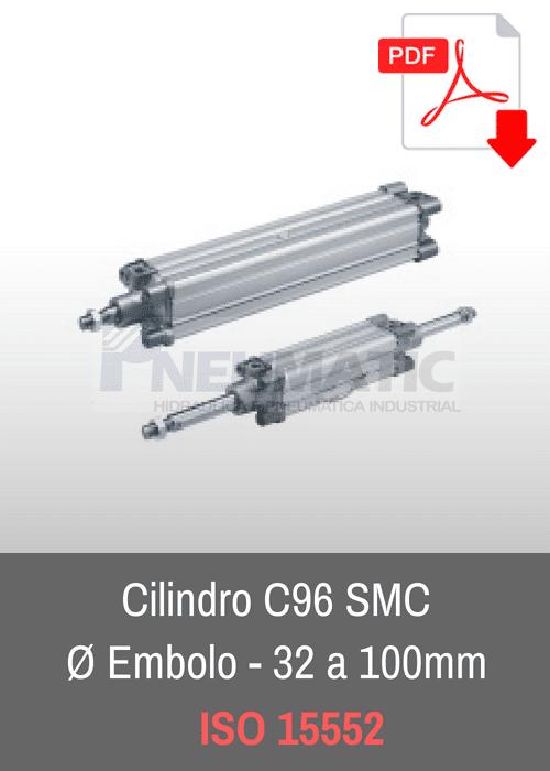 c96 smc iso 15552