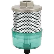 silenciador-pneumatico-escape-limpo